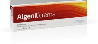 Algenil Crema